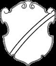 Bundesstaat Sachsen