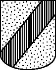 Bundesstaat Baden